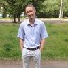 Дмитрий, 37, г.Омск