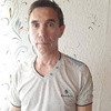 виталий, 52, г.Йошкар-Ола