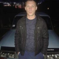 Кирилл, 35 лет, Дева, Свердловск