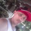 Doug jordan, 43, Louisville