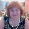 Iren, 57, г.Червоноград