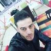Hariri Wolf, 32, г.Стамбул