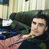 Богдан, 30, Умань