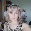 Яна, 31, г.Всеволожск