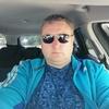 Giedrius, 47, Sharhorod