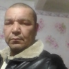 Пётр, 37, г.Ростов-на-Дону
