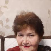 Альбина 30 Лениногорск