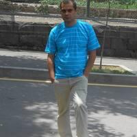 Мигран Аветисян, 38 лет, Стрелец, Ереван