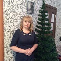 Алла, 55 лет, Лев, Новокузнецк