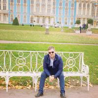 Максим, 39 лет, Лев, Краснодар