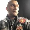 Aleksey, 44, Murmansk