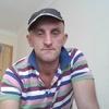 лев, 36, г.Курск