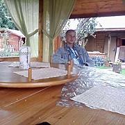 Николай 37 лет (Козерог) хочет познакомиться в Волгореченске