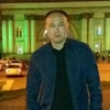 Нуржан, 34, г.Алматы́