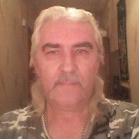 Олег, 65 лет, Рыбы, Кемерово