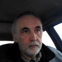 Андрей, 56 лет, Близнецы, Зеленоград