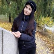 Катя 24 года (Стрелец) Киев