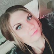 Nataly 33 Макинск