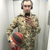 Михаил, 31, г.Невинномысск