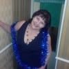 Светлана, 50, г.Никополь