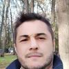 Андрей Хансен, 48, г.Уфа