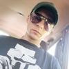 Тарас Боднар, 25, г.Калуш
