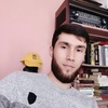 Баха, 26, г.Талдом