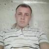 Коля Юрасов, 32, г.Костанай