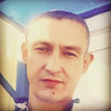 Andrey, 30, Azov