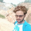 Sachin Raj, 21, Delhi