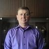 Николай, 49, г.Ливны
