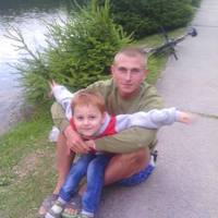 Михаил, 26 лет, Водолей, Киев