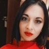 emilie, 30, г.Киев