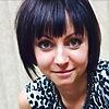 Maryana, 39, Calgary
