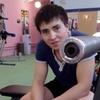 низам, 30, г.Волгоград