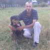 Костя, 36, г.Витебск