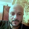 РОМАН, 42, г.Ереван