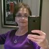 Ирина, 61, г.Нижний Тагил