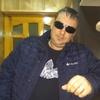 Дмитрий, 41, г.Мариуполь