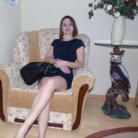 Lilia, 42 года, Скорпион, Унгены