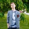 Владислав Коновалов, 20, г.Могилёв