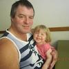 Stanley, 53, Мельбурн