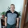 Александр, 49, г.Челябинск