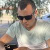 Игорь, 37, г.Кишинёв