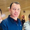 David, 33, г.Алматы́