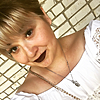 Svetlana, 22, Shuya