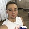 Ivan, 22, Pyatigorsk