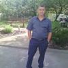 Александр, 36, г.Роттердам