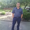 Aleksandr, 36, Rotterdam