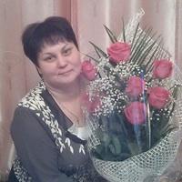 Татьяна, 53 года, Водолей, Владивосток